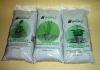 Почва для комнатных растений