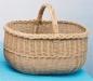 grozi-piti-grozi-0221.jpg