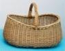 grozi-piti-grozi-0225.jpg