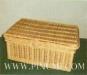 maizes-kastes-01560.jpg